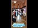 Видео от Надежды Мудрецовой