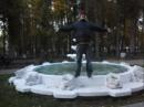 Giti Www, 30 лет, Смоленск, Россия