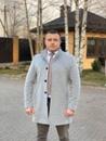 Персональный фотоальбом Владимира Бурдули