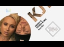 PRO клип.Hensy Клава Кока - Костер.Выпуск от 11.12.2020.МУЗ-ТВ