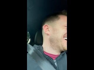Vídeo de The-Clown World