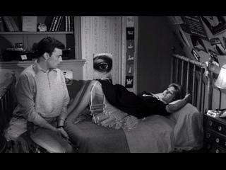 Опасные связи 1960 | Les Liaisons Dangereuses 1960 | 1959
