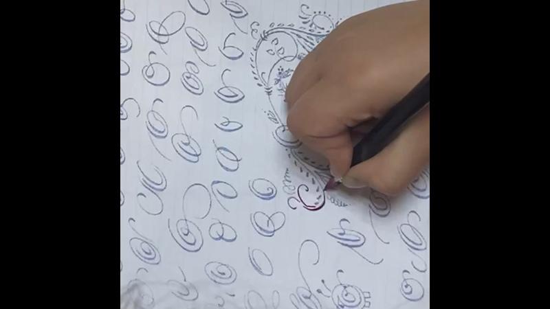 Видео от Центр развития детей ● Приморский район СПб