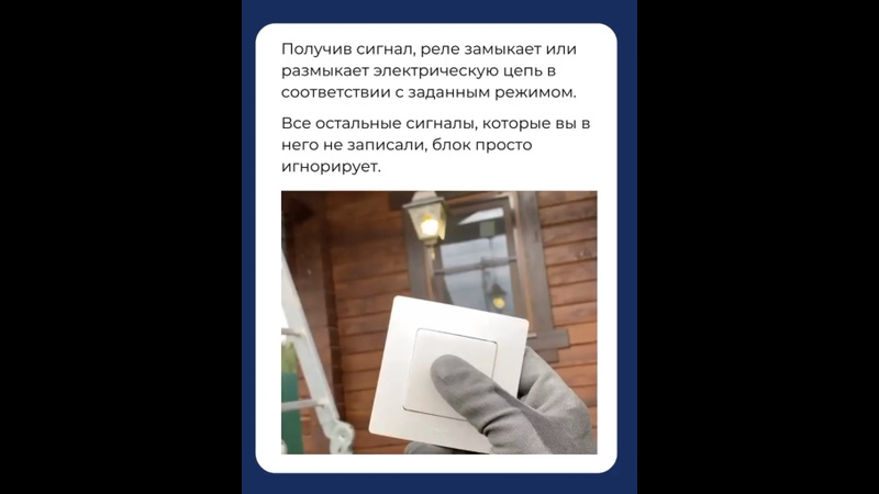 Видео от КАМКАБЕЛЬ 72