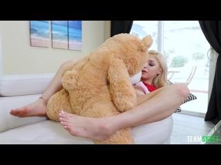 [TeamSkeet] Sia Lust [Blowjob,Blondes,Домашнее,Homemade,Блондинка,tits,Cиськи,Ass,Жопа,Hard,Жесткое,sex,HD,New,Cumshot,Porn,2021
