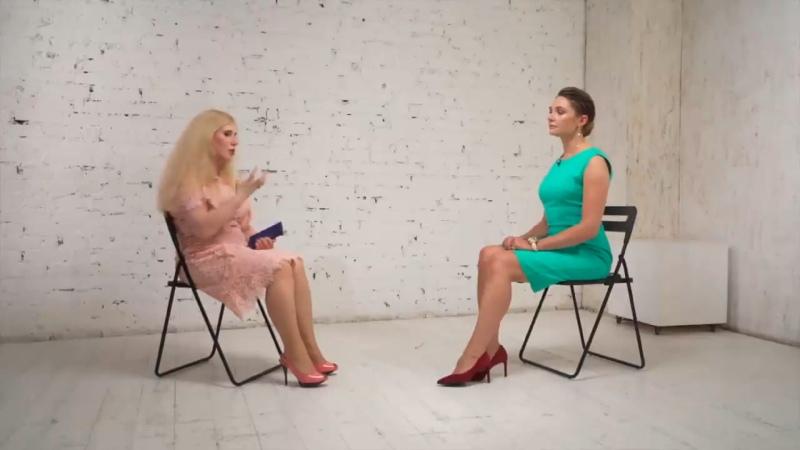 Видео от Светланы Драган