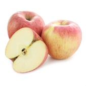 Яблоко фуджи 1 кг