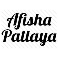 AfishaPattaya