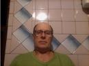 Личный фотоальбом Николая Дороша