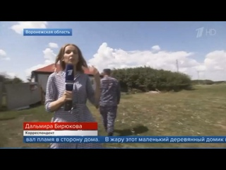 Видео от Росгвардия_Воронеж