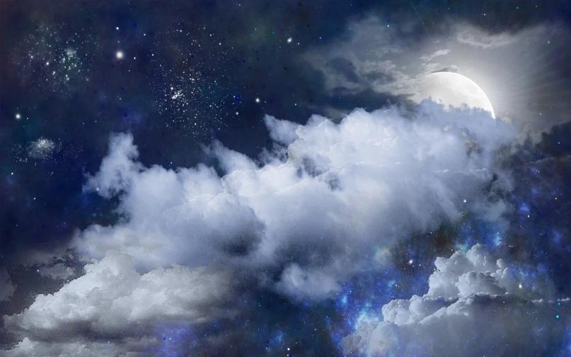 Сновидение, изображение №6
