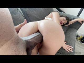 Nicole Aria, Dredd [PornCube ПОРНО ВК new Porn vk HD 1080 Anal Interracial (IR), Rimming, Small Tits