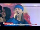 Артем Пивоваров и Вера Кекелия - Jingle Bells Сніданок з 11