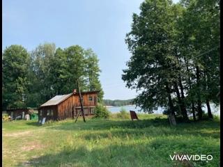 Видео от Светланы Шавалеевой