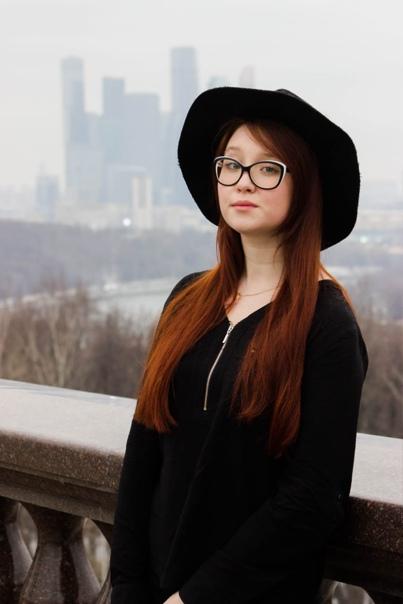 Интервью с менеджером направления маркетинг Катей Барак, изображение №2