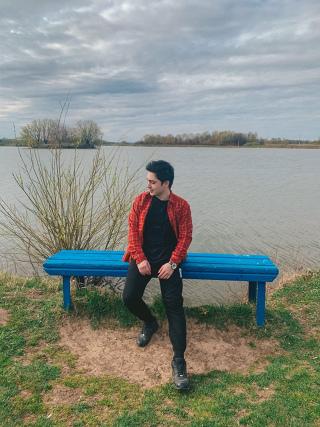 Slava Basyul фотография #46