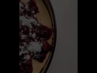 Видео от Анны Фроловой