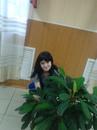 Аня Бирюкова
