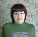 Личный фотоальбом Алены Лазаревой