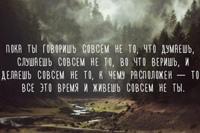 фото из альбома Машулик Бондаренко №16