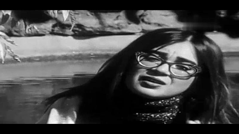 Zerrin Özer - Son bir defa 1980 1080p HD