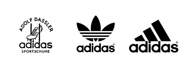 Как потребители запоминают логотипы, изображение №3