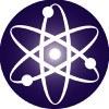 Наука | Техника | Саморазвитие | Онлайн