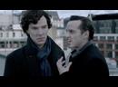 Возбуждает согласись Мориарти Шерлок холмс