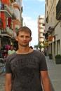 Антон Гусев фотография #5