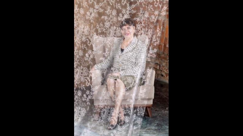 Видео от Екатерины Орловой