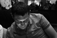 Андрей Щербина фото №44