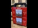 Сварочный инвертор ESAB Rogue ET200i ручная дуговая сварка , обзор и первый тест
