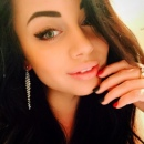 Anna Lazutina, 32 года, Dubai, Объединенные Арабские Эмираты