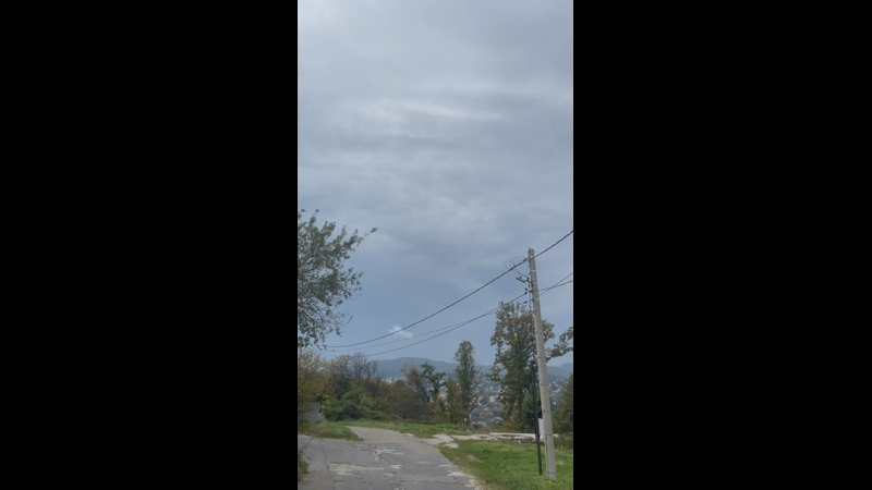 Видео от Виктории Филоненко