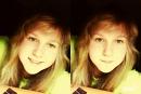 Киселёва Кристина |  | 19
