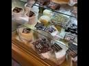 Видео от Вкусно из Италии VK-Магазин Итальянские продукты