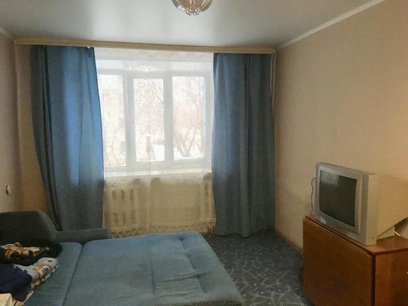 Продаётся комната в общежитии, по | Объявления Орска и Новотроицка №14025
