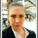 Фотоальбом человека Алины Байжумовой