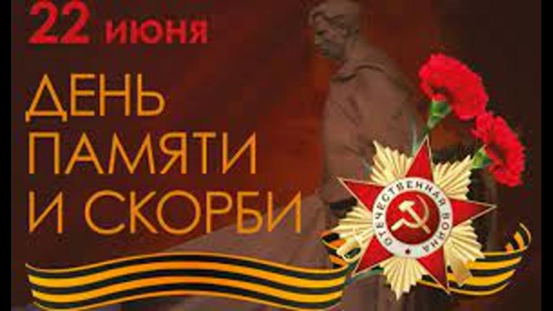 Максим Баинов Гибнут первые