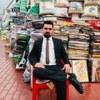 Jamshid Khaishki 1-2-06