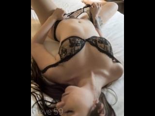 Знакомства для секса и Laylani Wood, Laylaredlongleg3x, Layna Landry, Layna Laurel, Layton Benton