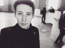 Грачёв Михаил | Санкт-Петербург | 2