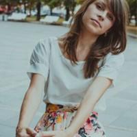 Фотография профиля Маришки Улановой ВКонтакте