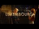 Luxembourg Lomepal - Regarde-Moi