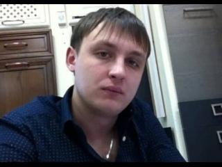 Обозвали надоедливыми мухами и отказывались госпитализировать: в Казани женщина обвинила врачей в смерти мужа