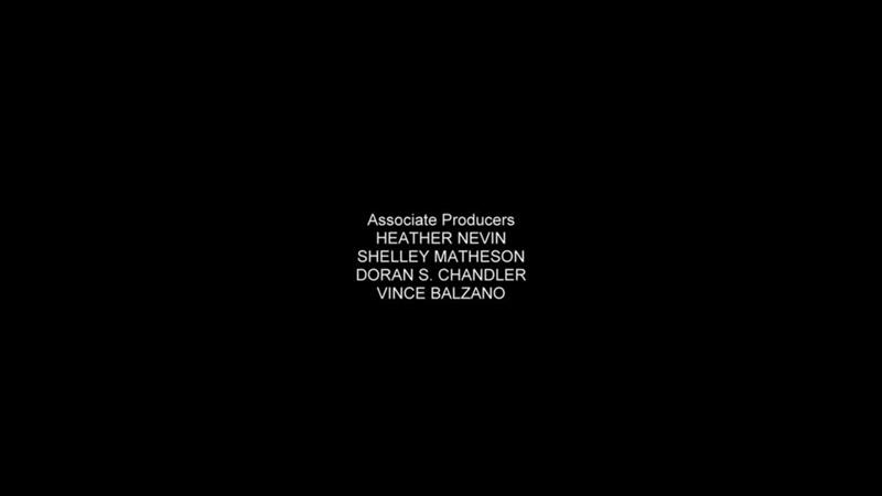 Когда зовёт сердце When Calls the Heart S07E08 7 сезон