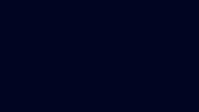 МУЗЫКА ПОД ЗАКАЗ, ДАРА ДАРА ВА ЁМОН САН ЁМОН САН) ГУШ КН ДАМ БИГИ)) ( 240 X 240 ).mp4