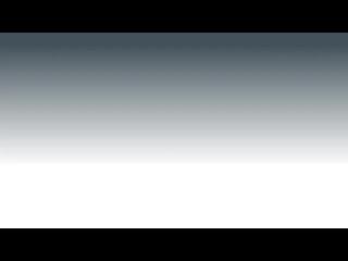 КОРОНАВИРУС | ТОТАЛЬНЫЙ СТРАХ | ШЕЙХ ЗАХИР МАХМУД