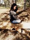 Карина Будак, 22 года