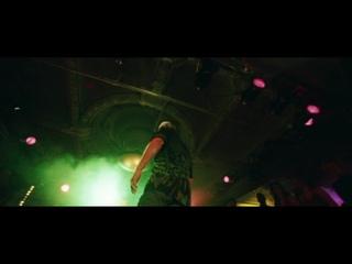 """Стифлер танцует лезгинку - Ржака 🤣 """"Американский пирог 3"""""""